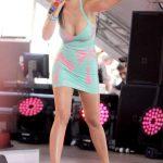 Katy Perry cumple 30 años