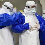 Corea del Norte impedirá ingreso de turistas extranjeros por el ébola