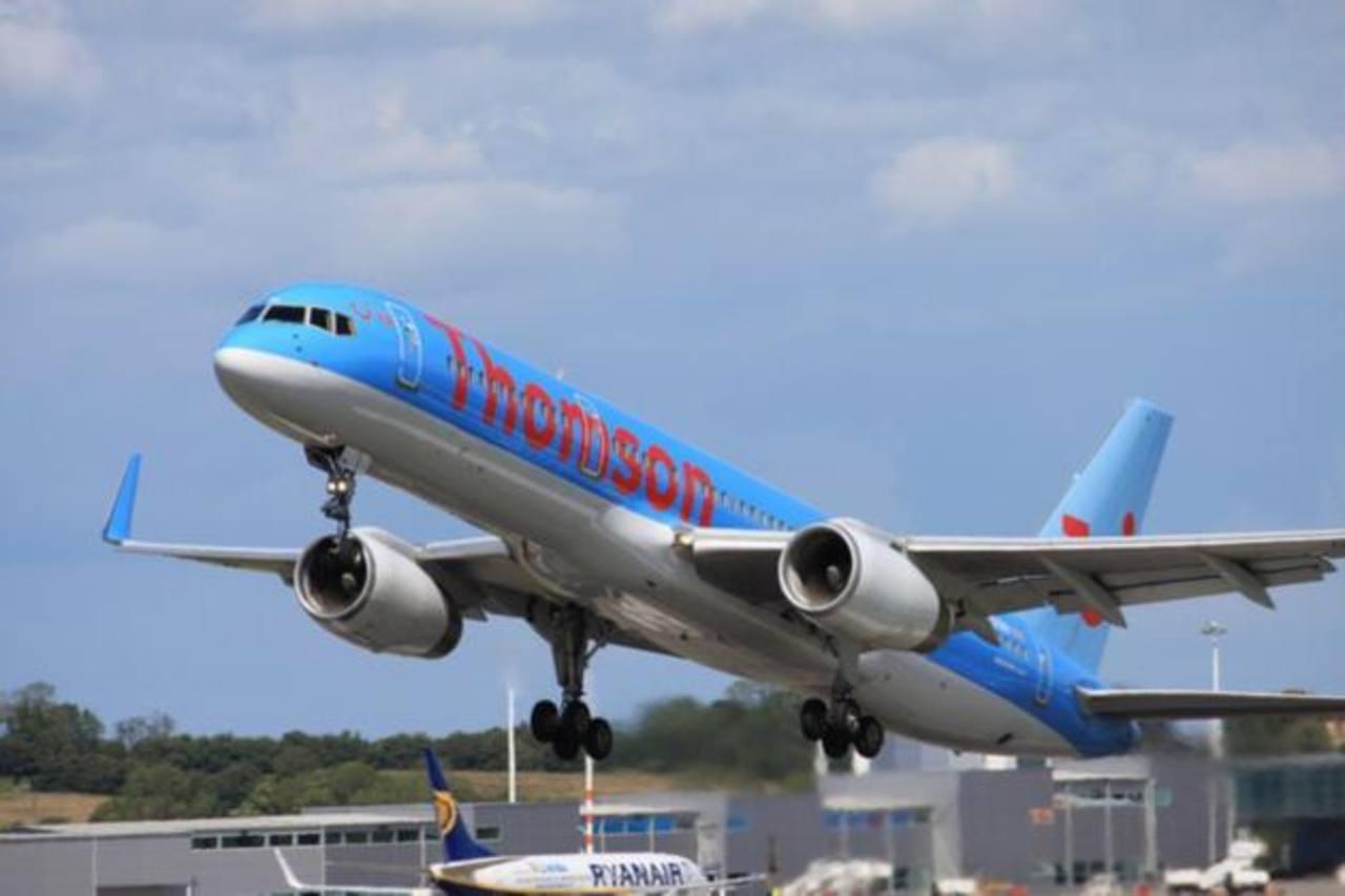 La aerolínea británica comenzará a operar en 2015 desde Guanacaste, en Costa Rica.