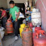 Presidencia y Ministerio de Economía se contradicen por subsidio al gas
