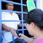 Suspenden subsidio al gas a más de 35 mil beneficiarios