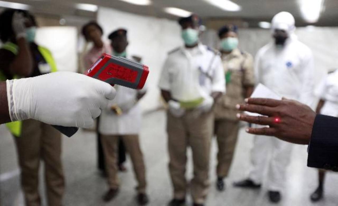 Nigeria declarado oficialmente país libre de ébola por la OMS