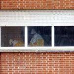 Enfermera española libre de virus de ébola