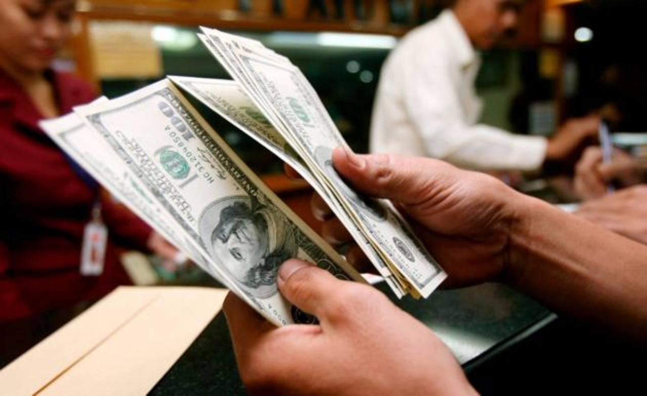 La sociedad de ahorro y crédito Multivalores abrirá pronto en el país. Foto EDH /Archivo.