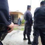 Policía reporta 190 intercambios de disparos en lo que va de 2014