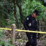 Ayer fue asesinado un sexagenario en San Juan Opico, La Libertad.