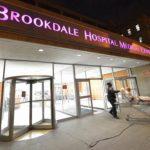 Internan a joven con síntomas de ébola en New York