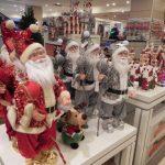 Sears, también trae un descuento del 10 % adicional en mercadería rebajada. foto edh / Cortesía