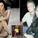 Chef mató, descuartizó y cocinó a su esposa transexual en Australia