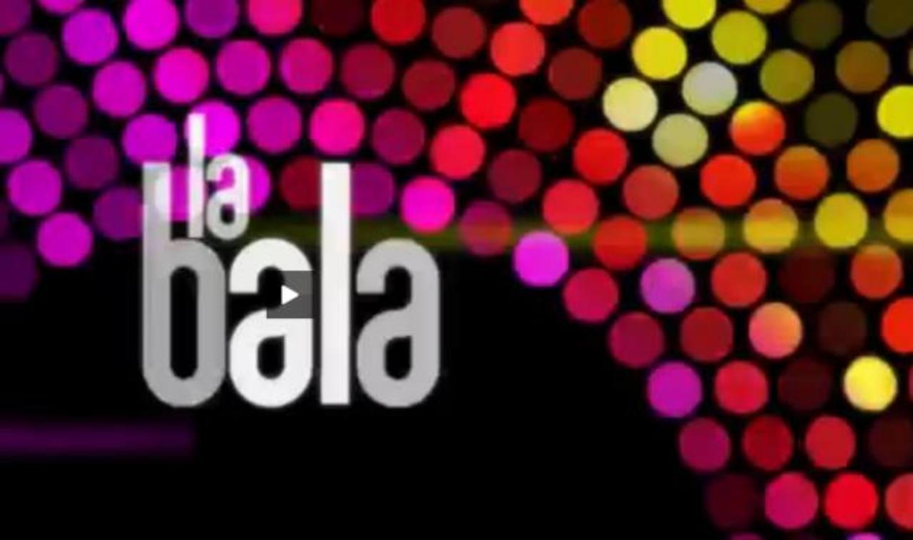 La nueva versión de La Bala triunfa en las redes sociales