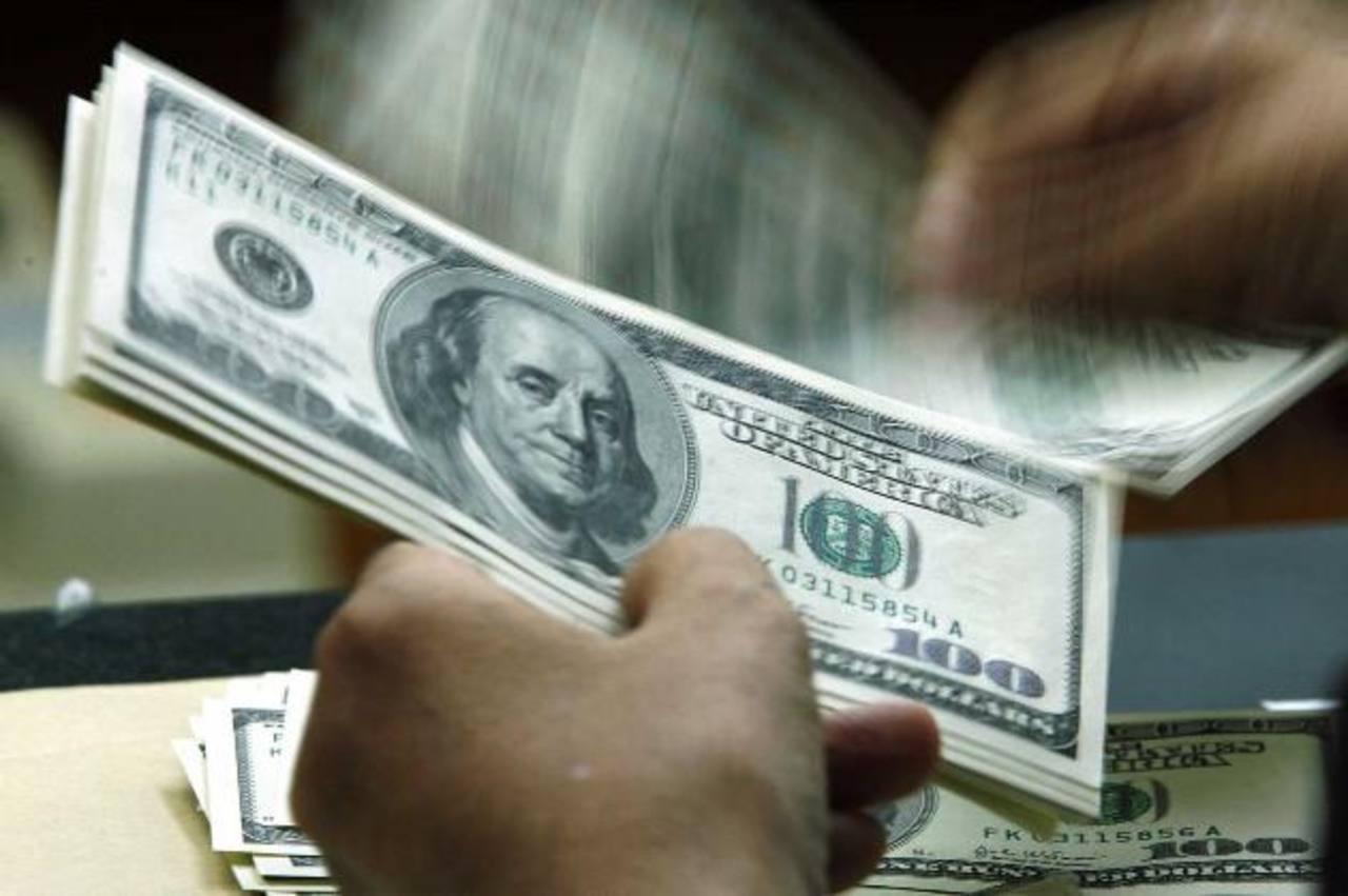 Cu nto es el monto por indemnizaci n for Cuanto cuesta contratar a un trabajador por horas