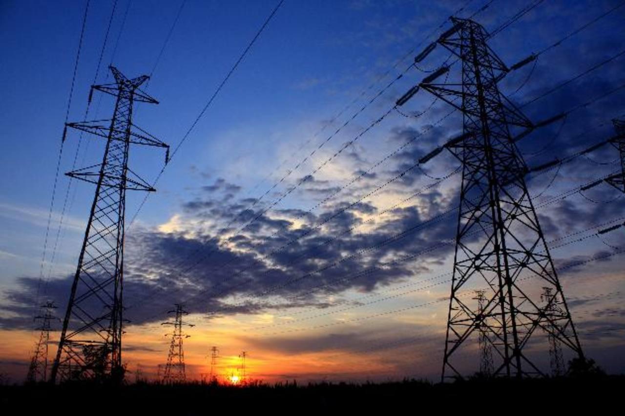 Congeneración ofrece 50 % de ahorro en energía a industria