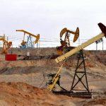 Una de las principales causas de los menores precios del petróleo es la menor demanda de Europa y de China. foto EDH/archivo