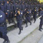 PNC crea unidad especializada que investigará asesinatos de policías