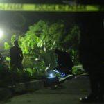 Mueren agente del CAM y un pandillero en enfrentamiento en Chalatenango