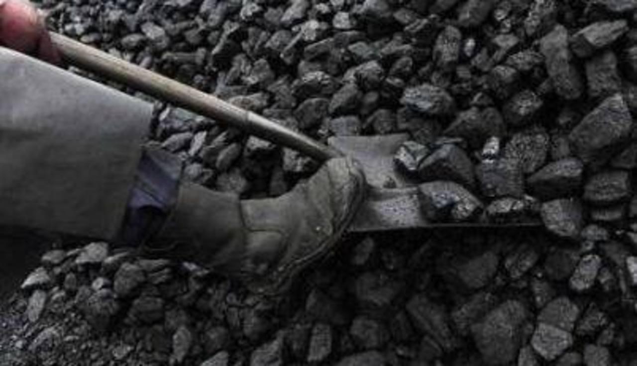 Una docena de trabajadores atrapados en una mina colombiana por inundación