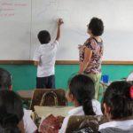 Unicef: En El Salvador 7 de cada 10 niños sufre de violencia en su hogar