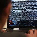 Banco Agrícola alerta de correo electrónico fraudulento