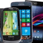 """Se estima que en la industria de telefonía """"Impuesto a la seguridad para la telefonía afectará   competitividad del país"""""""