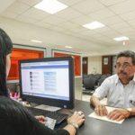 Chile prepara una nueva reforma laboral.