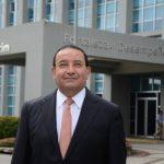 Aires de cambio se perfilan para Holcim El Salvador