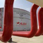 Alba Petróleos acumula una millonaria deuda con Venezuela.