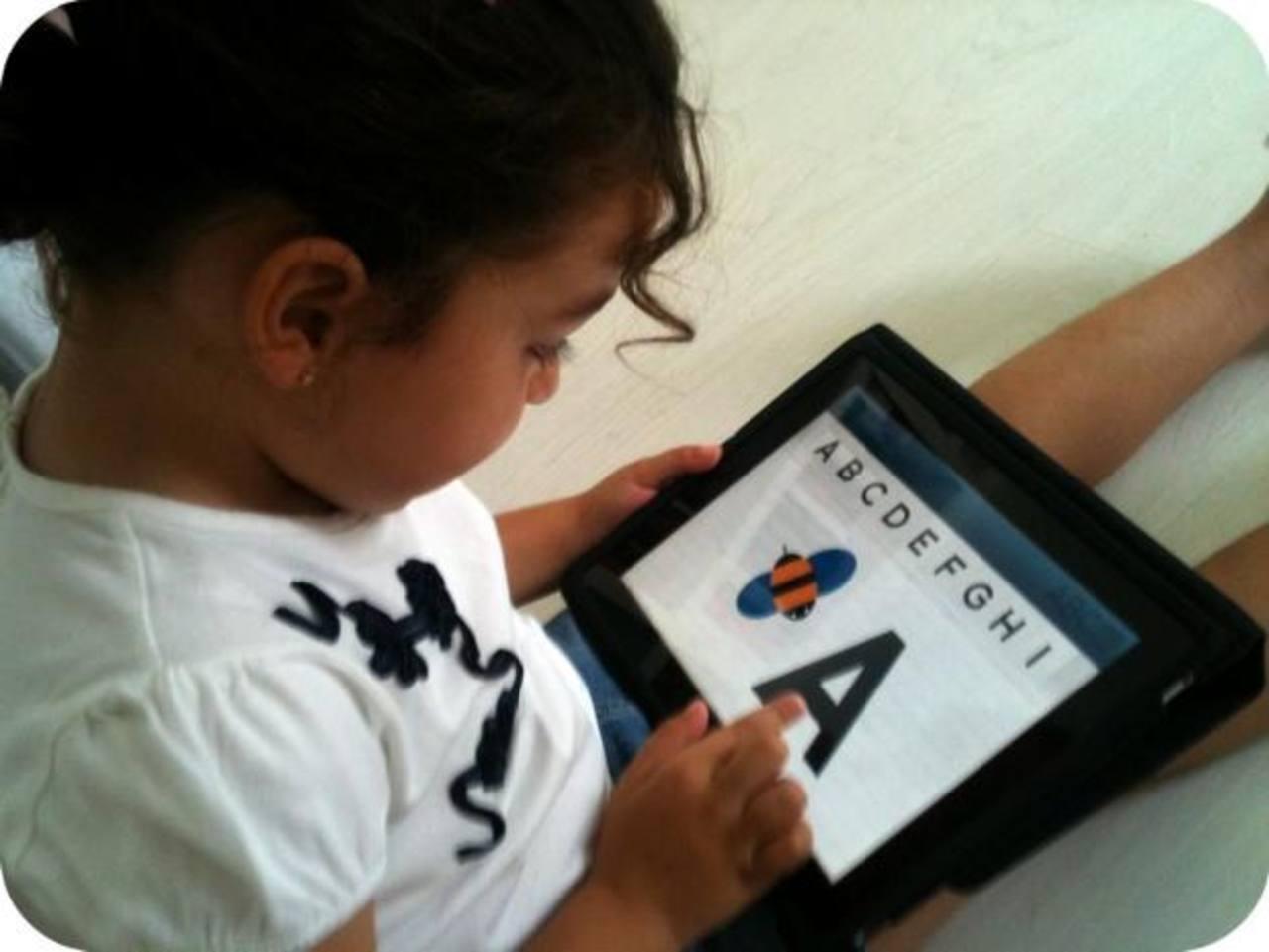Colombia busca convertirse en un líder mundial en el desarrollo de aplicaciones que sean útiles a personas con capacidades especiales.