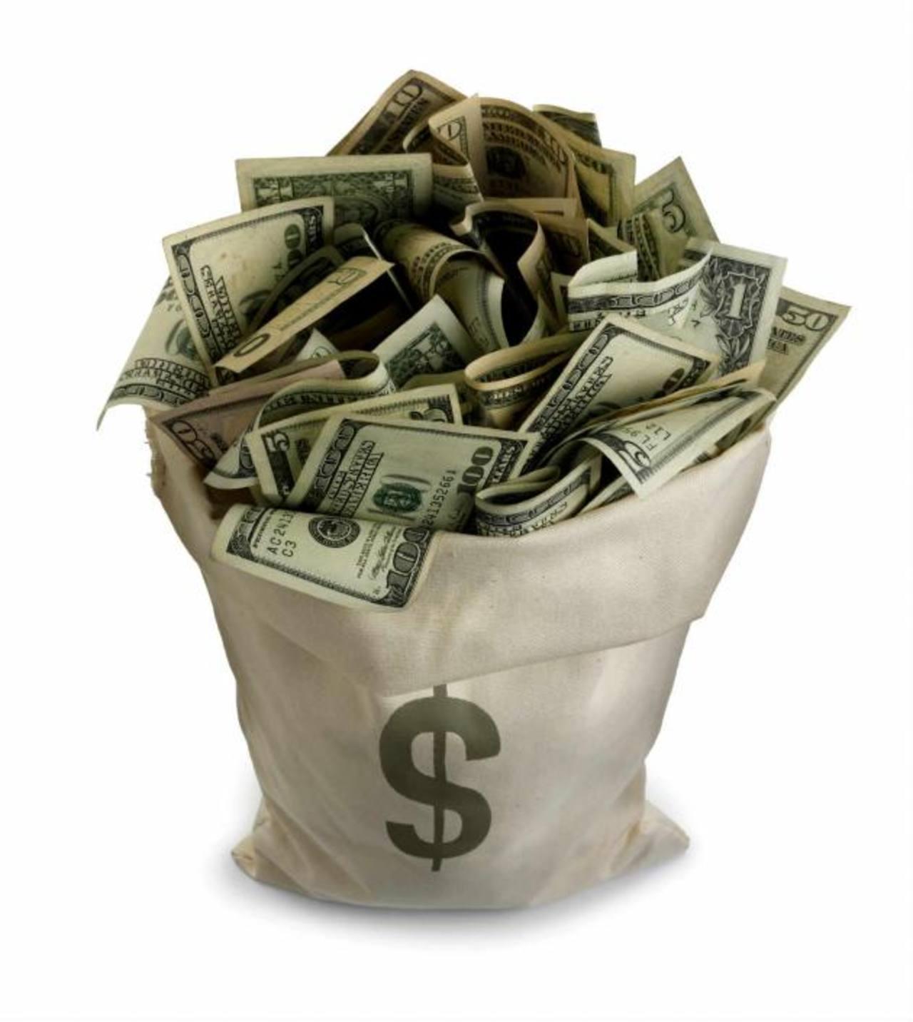 Las empresas no pueden reservar fondos para efectuar el pago de la compensación porque sería sujeto de impuestos.