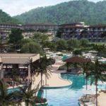 Dreams Las Mareas se encuentra ubicado al norte de Guanacaste, aproximadamente a 1.5 horas del aeropuerto Internacional de Liberia.