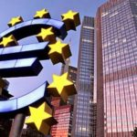 Europa no está en riesgo de deflación total