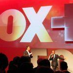 MovieCity y su paquete de señales se renovó bajo el nombre de Fox+, que incluye el rediseño y reestructuración de los actuales canales premium Moviecity y Cinecanal.