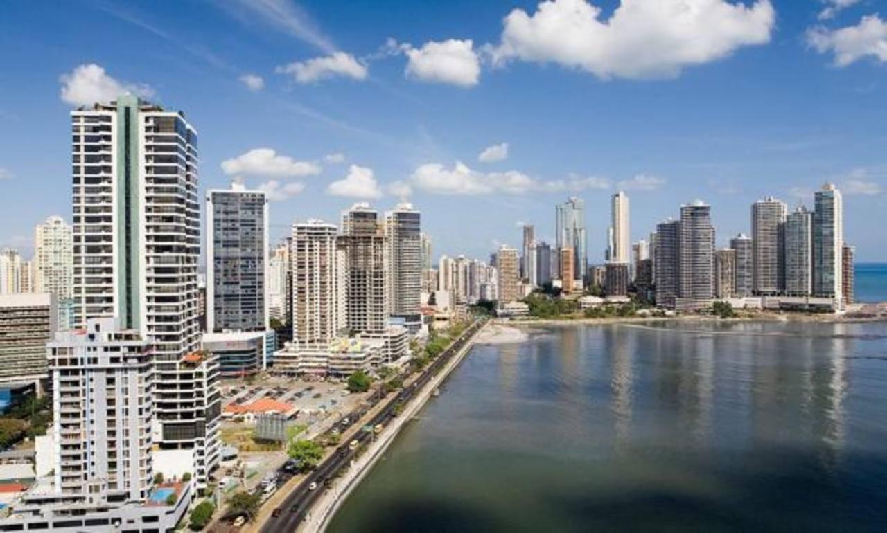 Panamá espera clientes de toda la región este mes por las ofertas. Foto EDH