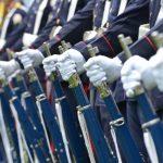 Habrían expulsado a 3 cadetes tras ahogamiento de compañero