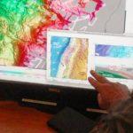 Un sismo de 7.1 sacude el noreste de Indonesia con alerta de olas menores