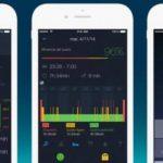 Sleep Better, una aplicación del sueño que te despierta en el mejor momento