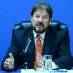 """Luis Cardenal """"Esperaríamos un compromiso real, que no quede en buenas intenciones"""""""