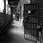 Trece muertos por intoxicación en dos cárceles de Venezuela
