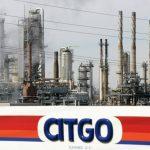Venezuela es propietaria de Citgo, que cuenta además de refinerías con 48 terminales petroleras en EE. UU. Foto EDH