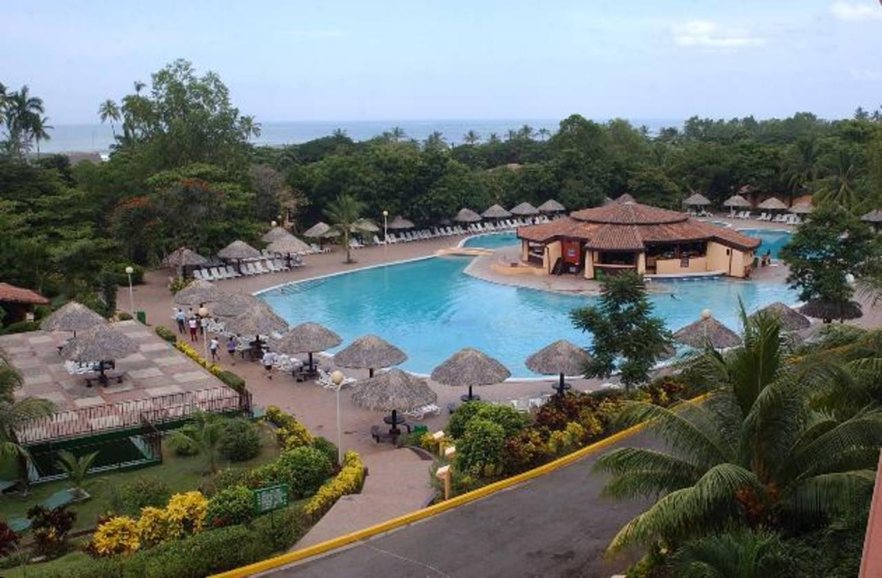 Nicaragua se promueve como destino de subcontrataciones.