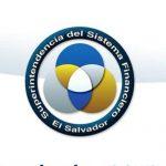 La SSF autorizó de forma exprés 3 oficinas similares a Dicom.