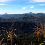 Comunidad Los Quebrachos, del joven fotógrafo William Campos. FOTOS EDH / CORTESÍA