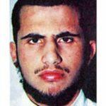 El cabecilla Muhsim al Fadhli, un veterano dirigente de Al Qaeda que tuvo una estrecha relación con Osama bin Laden antes del 11-S. foto edh / internet