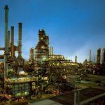 Petrobras, la empresa estatal más grande de Brasil, dijo ayer que adoptará medidas para evitar la corrupción . foto edh / ARCHIVO.