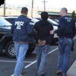Orden de Obama evitaría la deportación de unos 5 millones de inmigrantes