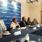 Pequeña y mediana empresa afectada por reformas fiscales e inseguridad