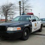 Niño de 12 años con pistola falsa murió luego que policía le disparara