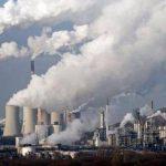 Advertencias y esperanza en informe sobre el cambio climático
