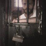 Tribunal venezolano rechaza solicitud de liberación de López hecha por la ONU
