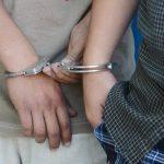Capturan a supuestos pandilleros que habrían asaltado restaurante en San Salvador