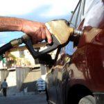 País ahorrará unos $300 millones con reducción de precio de combustibles